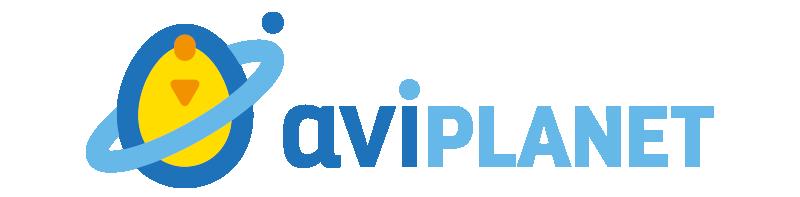Aviplanet, la web llamada a ser referencia en prevención y salud avícola