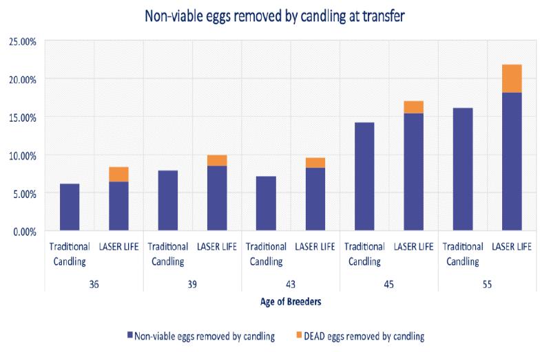 Huevos-no-viables-retirados-por-miraje-a-la-transferencia