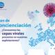 Ceva Salud Animal prepara un mapa epidemiológico europeo para avicultura