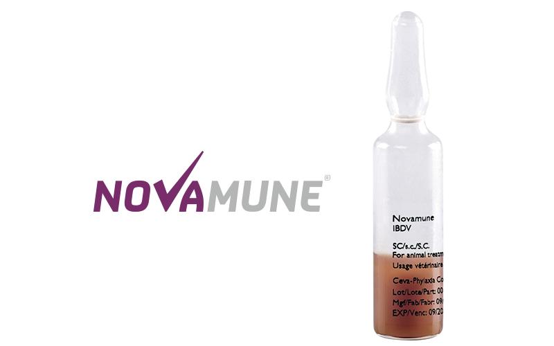novamune_vacuna